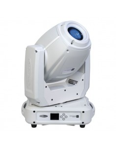 Showtec Phantom 130 SPOT White