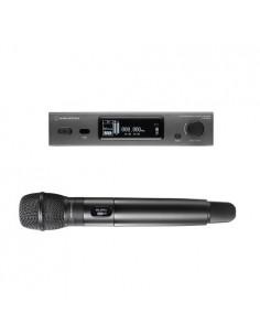 Audio-Technica ATW-3212 / C710