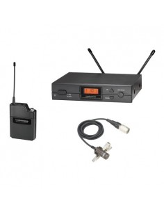 Audio-Technica ATW-2110b/P