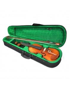 Set vioara Orlando OV013B 4/4
