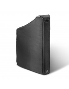 LD Systems MAUI P900 SUB PC