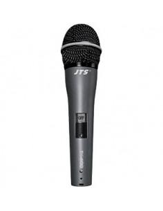 JTS TK-600