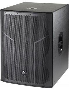 D.A.S Audio Action-S18A