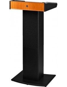 Monacor Speech-104D