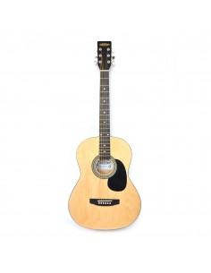 Orlando FG229-39NT - chitara acustica