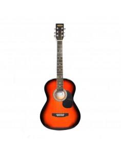 Orlando FG229-41SB - chitara acustica