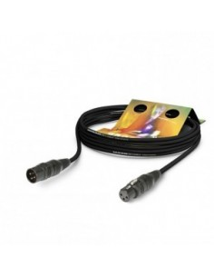 SOMMER CABLE SGCE-0500-SW 5M