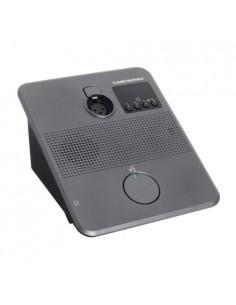 Audio-Technica ATUC-50DU