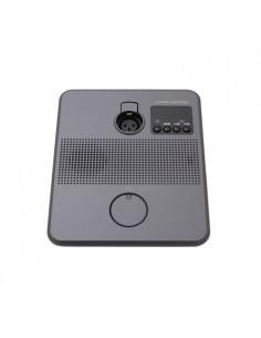 Audio Technica ATUC-50INT