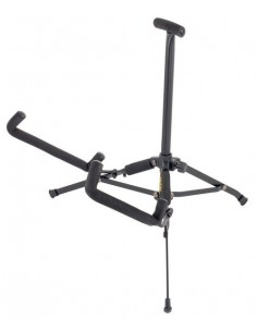 Fender Guitar Stand Acoustic