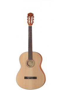 Fender ESC105 Educational 4/4