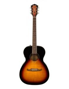 Fender FA-235E Concert...