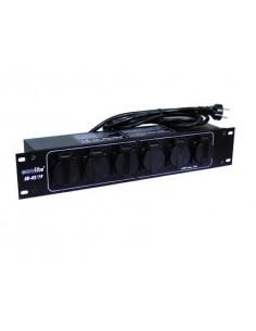 Distribuitor 220V Eurolite SB-42/19