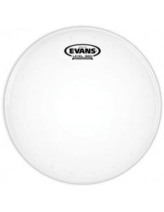 "Evans 14"" Genera Dry Coated..."