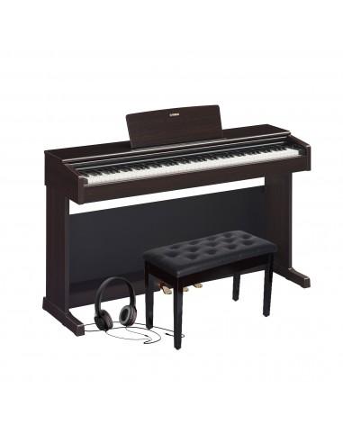 Yamaha YDP-144 Rosewood Set