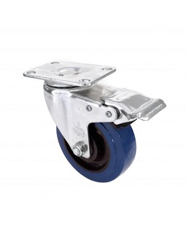DSE 372191 blue wheel 100mm