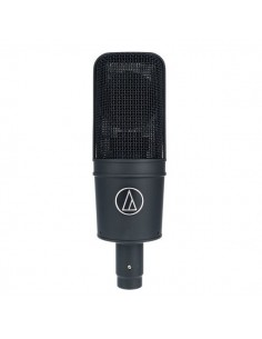 Audio-Technica AT4033 aSM