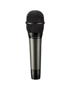 Microfon Audio-Technica...