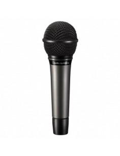 Microfon Audio-Technica ATM510