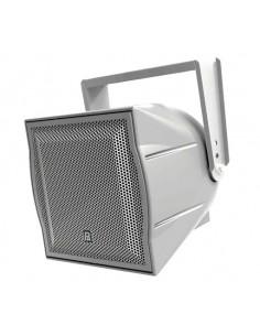 P. Audio SW-6C