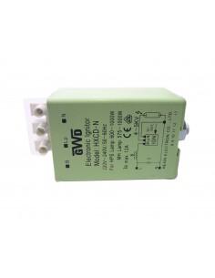 Ignitor (HXCD-N) ML-575