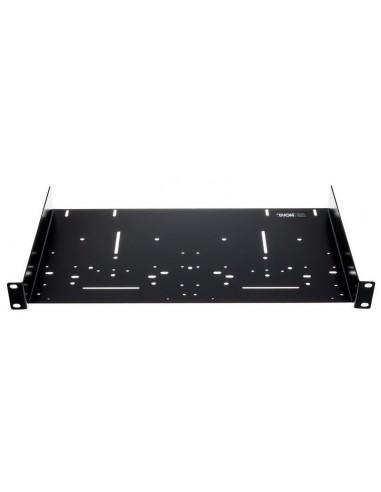 Thon Rack Adapter 1U 25