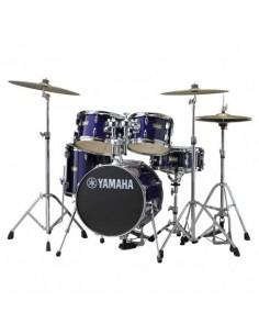 Yamaha JK6F5 Junior Kit,...