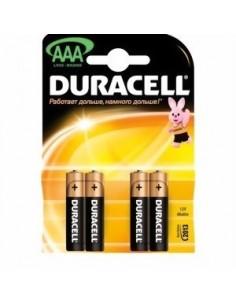 DURACELL - R3