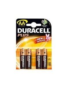 DURACELL - R6