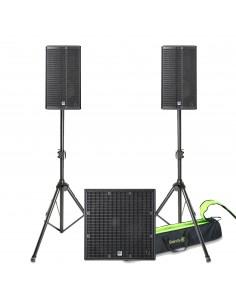 HK Audio Linear 7 112/118A...