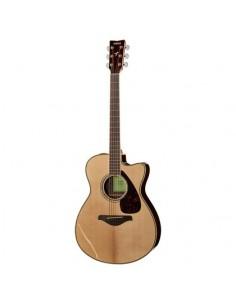 Yamaha FSX830 C NT