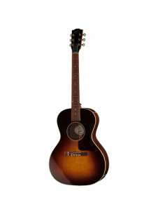 Gibson L-00 Studio Walnut...