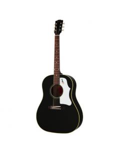 Gibson 60s J-45 Ebony