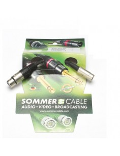 Sommer cable 997-R-00101