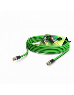 Cablu Sommer Cable Vector...