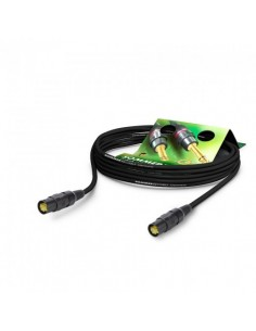 Sommer Cable P7B5-1000-SW-SW