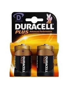 Baterie alcalina, Duracell 1.5V, D - LR20 MN1300