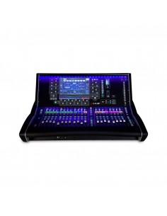 Mixer Digital Allen&Heath...