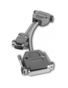 SWISSLAS Interlock-Adapter