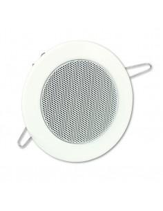 Omnitronic CS-2.5W difuzor...