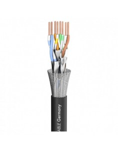 Cablu Sommer Cable 581-0251...