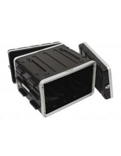 Roadinger Plastic Rack...