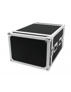 Roadinger Amplifier Rack...