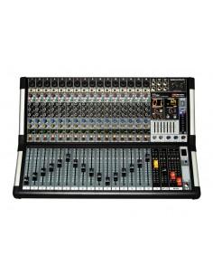 Mixer pasiv MARK MM 1699...
