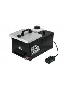 Eurolite NB-40 MK2 ICE Low...