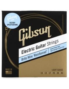 Gibson Brite Wire...
