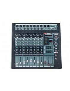 Mixer activ MARK MPM 8302 USB