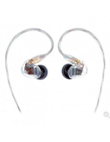 Casti in-ear SHURE SE535-CL-EFS