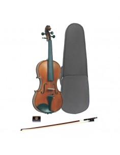 Set vioara Gliga 4/4 Gems 2...