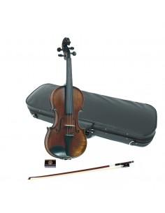 Set vioara Gliga 4/4 Gems 1...